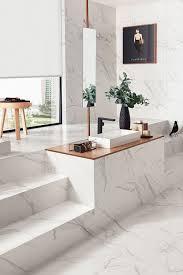 helle moderne marmoroptik fliesen fliesen wohnzimmer