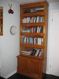 carollza wood boat bookshelf plans