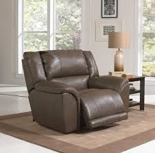 Catnapper Lift Chair Manual by 63 Best Heavy Duty Recliners Images On Pinterest Recliners
