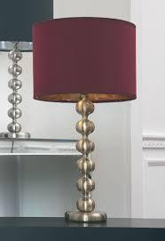 Trade LampShades Bespoke and Custom Lampshade Supplier