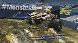 Monster Jam Pittsburgh Highlights - Triple Threat Series Central ... Monster Jam Triple Threat Series Came To Pittsburgh And We Cant Tickets Buy Or Sell 2018 Viago Deal Last Chance Save Up 50 Off At Royal Farms Hlights Baltimore Friday 2017 Youtube Pgh Momtourage Consol Pladelphia Rock Roll Marathon App Truck Show Steelers Rc Caseys Distributing In What You Missed Sand Snow Get Your On Heres The 2014 Schedule Trucks Pa Movie Theaters Showtimes Win Family 4 Pack Macaroni Kid