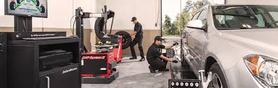 Vehicle Tire Alignment Services | Jiffy Lube Alignments Excelerate Performance Jeffreys Automotive The Perfect Alignment In Fort Worth Area Tire Sales Repairs Wheel Services Laser Gpr Truck Service And Perth Wa Mobile Alignment Florida Semi Truck King High Definition With Hunters Hawkeye Pep Boys Wheel Fitment Guide 2015 Page 2 Ford F150 Forum How To Diagnose An Problem 5 Steps Pictures Sunshine Brake Expert