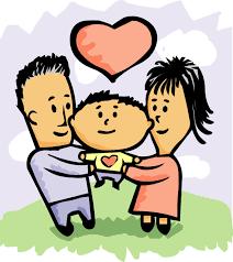 المشاكل الزوجية وتأثيرها على تربية الطفل وسلوكه