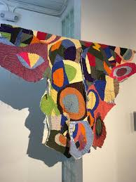 Quilt National 2017 - Bubbe Wisdom Bubbe Wisdom Weekend Getaway Guide Athens Ohio Girl Travels Dairy Barn Celebrates Its Grand Reopening Today Arts And Art Center Wvartists Weblog Quilt National Quilts N Things Quilt Guild 2017 Bubbe Wisdom Oh5 Border Exhibition 2016 Opens Until March 12 Adventures A Guide To Acvities In And Around Event Locations County Visitors Bureau Handmade Fabric Photo Ornaments 2014 Entries Gingerbread