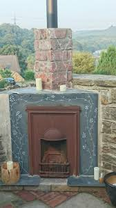 Statuary World Patio And Fireside by 22 Best Fireplace Images On Pinterest Fireplaces Slate And