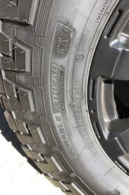 Cooper Discoverer AT3 XLT Tire Review Cooper Discover Stt Pro Tire Review Busted Wallet Starfire Sf510 Lt Tires Shop Braman Ok Blackwell Ponca City Kelle Hsv Selects Coopers Zeonltzpro For Its Mostanticipated Sports 4x4 275 60r20 60 20 Ratings Astrosseatingchart Inks Deal With Sailun Vietnam Production Of Truck 165 All About Cars Products Philippines Zeon Rs3g1 Season Performance 245r17 95w Terrain Ltz 90002934 Ht Plus Hh Accsories Cooper At3 Tire Review Youtube