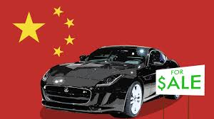 The Lucrative, Barely Legal Business Of Shipping Luxury Cars To China Craigslist Used Trucks For Sale By Owner Panama Cars Plaistow Nh Leavitt Auto And Truck Inspirational Alabama And Best Danville Va Car Janda Gta 5 Accsories 2018 Dodge Ram 2500 Diesel Spy Shots Unusual Wayfarer Was A Find Automotive Stltodaycom Phoenix Free Owners Manual Mcguire Is The Cadillac Chevy Dealer For Northern Nj Norfolk Parts Searchthewd5org In Virginia 1920 New Specs