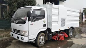 4000L Water 8000L Dust China Vacuum Street Sweeper Truck For Sale ... Johnston Sweepers Invests In Renault Trucks Truck News Dfac 42 Price Of Road Sweeper Truck For Sale Food Suppliers 2013 Isuzu Nrr Street Item Da8194 Sold De Mathieu Gndazura France 2007 Mascus 2006 Freightliner Fc80 Sweeper For Sale 41906 Miles King Runroad Cleaning 170hp Elgin Equipment Sales Equipmenttradercom Man Kehrmaschine 14152_sweeper Trucks Year Mnftr 1992 Pre Public Surplus Auction 1383720 Cleaner China Street 2000 Johnston 4000 Or Lease Bardstown