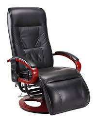 fauteuil de bureau relax fauteuil relax avignon