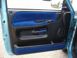 Custom Dodge Ram Interior. 3rd Gen Seat Swap And Custom Interior ... Dodge Ram News And Reviews Top Speed D5n 400 13 Historic Commercial Vehicle Club Of Australia Interior Parts Interior Ram Parts Home Style Tips 2017 2500 Granite Truck Finder Best 2018 Its Never Been A Snap But Sourcing Truck Just Got Trucks Diesel Trucksmy Fav Pinterest Charger Dodge 1500 Youtube Which To Mopar Photo Gallery Page 375 2004 3