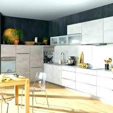 conforama cuisine catalogue magasin de cuisine equipee pas cher conforama cuisine equipee