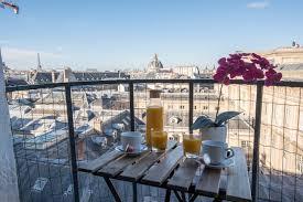 101 St Germain Lofts Luxury Loft In Saint Amazing View Apartments For Rent In Paris Ile De France France