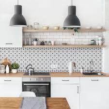 wanddeko küche 7 ultimative deko tipps ideen