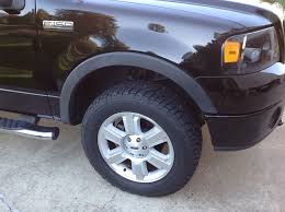 Good, Stock Replacement Tires - Page 2 - Ford F150 Forum - Community ... Need To See Some Customized Broncos High Lifter Forums Big Truck Envy Chucks F7 Coleman Ford Enthusiasts 1955 F500 Official Show Off Your Vehicle Thread Shenigans Wotlabs Forum Post Pics Of 2014 Page 30 42018 Chevy Silverado Gmc Axminster Chuck Hub Accsories Woodturning Lathe 2001 Chevrolet 1500 Roadster Custom Trucks Stolen Mega Nc4x4 Marmon Herrington Decoding Austin Area Tw Chapter All Gens Welcome Even T4rs Heck Just Make Google Image Result For Httpstaticcarguruscomimagessite2010 133 Best Trucks Images On Pinterest Vintage Cars Cool