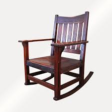 Antique Gustav Stickley V-Back Rocking Chair W1267 West Point Us Military Academy Affinity Mission Rocking Chair Amrc Athletic Shield Netta In Stock Amish Royal Glider Mg240 Early 20th Century Style Childs Arts Crafts Oak Antique Rocker Tall Craftsman 30354 Chapel Street Collection Stickley Fniture Vintage Carved Solid Lounge Carolina Cottage Missionstyle