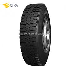 Truck Tire 22.5, Truck Tire 22.5 Suppliers And Manufacturers At ... Amazoncom Rupse Tire Chain Of Car Suv Emergency Mud Snow How To Prep Your Truck For Old Man Winter Peerless Vbar Double Chains Tcd10 Aw Direct 55 Best Truck Alloy Cables Single Service Laclede Risky Business Repair Has Its Share Dangers Farm And Dairy 36 Best Tire Chains Images On Pinterest Tyres Autos 100022 1000r22 Cobra Cable Dualtriple Ice Square Link Wesco Industries Cars Pickups Suvs Heavyduty Trucks Caridcom 225 Suppliers Manufacturers At Install Your Rig Youtube