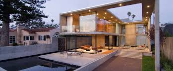 100 Dream Home Architecture Architects Residential Galleries