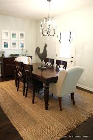 Dining Room Rugs For Sale Astonishing Jute Rug About Remodel