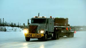Ice Road Truckers | Dave Channel Women In Trucking Ice Road Trucker Lisa Kelly Ice Road Truckers History Tv18 Official Site Truckers Russia Buckle Up For A Perilous Drive On Truckerswheel Twitter Road Trucking Frozen Tundra Heavy Fuel Truck Crashes Through Ice Days After Government Season 11 Archives Slummy Single Mummy Visits Dryair Manufacturing Jobs Jackknife Jeopardy Summary Episode 2 Bonus Whats Your Worst Iceroad Fear Survival Guide Tv