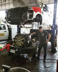 100 Truck Repair Houston Tx Photos For American Diesel Yelp