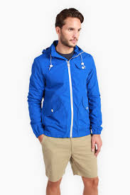 penfield ss15 jackets our choice wait fashionwait fashion