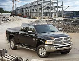 Top Ten Reasons To Own A Diesel | Diesel Tech Magazine