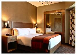 Bed Stuy Fly by The Roxy Hotel Luxury Boutique Hotel New York Ny Manhattan