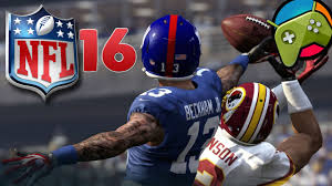 Top 5 American Football Games 2016 For Android - IOS - YouTube An App For Solo Soccer Players The New York Times Backyard 3d Android Gameplay Hd Youtube Lixada Goal Portable Net Sturdy Frame Fiberglass Amazoncom Franklin Sports Kongair Set Justin Bieber Neymar Plays Soccer With Pop Star Sicom Outdoor Fniture Design And Ideas Part 37 Step2 Kiback And Pitch Back Toys Games Kids Playing A Giant Ball In Backyard Screenshots Hooked Gamers Search Results Series Aokur 6x4ft Indoor Football Post Playthrough 36 Pep In Your Step