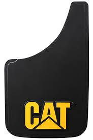 CAT Merchandise - Caterpillar Merchandise - Caterpillar CAT 9