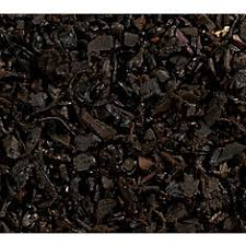 Scotts Nature Scapes 56 6 L Sierra Red Mulch