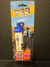 NEW RELEASE 2012 TOYS R US Truck/Rig PEZ, MOC, FREE SHIPPING ... Frederick Maryland Usa 5th Apr 2018 Semitruck Trailers Outside Toys R Us Cars For Kids Unique Ford F 150 Ride Electric Truck Vintage Ertl 21in Pressed Steel 1923096124 Httpwwwflickrcomphotoswebmikey292506 Toy Trucks At Best Resource Workers Say Nj Should End Pension Investment In Hedge New Release 2012 Toys Us Truckrig Pez Moc Free Shipping Tow Lego City Itructions 7848 Garbage Video Green Side Loader L Toysrus Lego Truck Set A Photo On Flickriver Great Semi Trailer Send Offers 11
