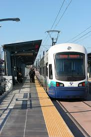 light rail prices light rail now supporting light rail transit
