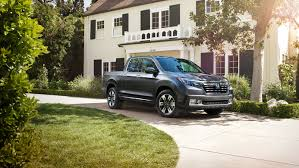 2018 Honda Ridgeline | Price, Photos, MPG, Specs Honda Ridgeline Reviews Price Photos And Specs 10 Best Awd Pickup Trucks For 2017 Youtube The Crossover Of Pickup Trucks Is Back An Tl Truck A Photo On Flickriver Black Edition Review By Car Magazine 2018 New Rtle At North Serving Fresno 1991 Suzuki Carry Mini Truck 4x4 Hi Lo Dallas Jdm In Westerville Oh Roush 12sets 6x6 Refuel Tanker Truck Jet Refuelling Vechicle Export 2002 Freightliner Fl70 Single Axle Bucket Sale Discount Dofeng 95hp Awd Offroad Fire Fighting 4x4 Water