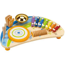 Hape Kitchen Set Canada by Hape Playful Piano Kid U0027s Musical Wooden Instruments Pianos