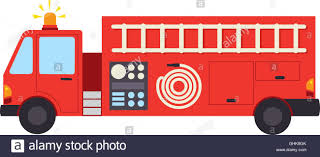 Fire Truck Department Icon Vector Graphic Stock Vector Art ... The Images Collection Of Truck Clip Art S Free Download On Car Ladder Clipart Black And White 7189 Fire Stock Illustrations Cliparts Royalty Free Engines For Toddlers Royaltyfree Rf Illustration A Red Driving Best Clip Art On File Firetruck Clipart Image Red Fire Truck Cliptbarn Service Pencil And In Color Valuable Unique Vehicle Vehicle Cartoon Library