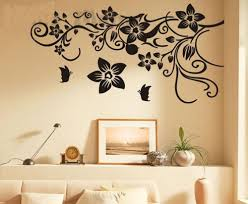Ebay Wall Decoration Stickers by Living Room Bed Room Wall Stickers Vinyl Art Decal Uk Sh51 Ebay
