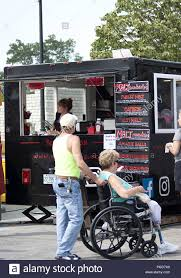 Bangor, Maine, USA.25th August, 2018. Food Vendors At The American ... Food Truck Secrets 10 Things Trucks Dont Want You To Know Bowled And Beautiful Season 4 The Great Race Team 101 Best In America 2015 Network Gossip 8 Preview Denver Food Trucks Keep Rolling As 2018 Civic Center Eats Readies Carts Of Portland Maine Home Facebook The Great Food Truck Race Returns As A Family Affair With Brandnew Fleet Rdu Wandering Sheppard Sandiegoville American Foodie Fest Touches Down At Hopefuls Hit Road For Tocoast Culinary Waffle Love Secures Top 3 Show Kslcom
