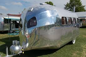 100 Vintage Airstreams For Sale Airstream Trailer Pictures From OldTrailercom