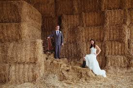Barn Wedding Guide: The Ultimate Planning Resource (2017) | Venuelust Eggsotic Events Event Barn St Joe Farm Diy Dcor For A Budget Friendly Wedding Wood Stumps Altars And Party Decor Linen Best 25 Wedding Venue Ideas On Pinterest Party 47 Haing Ideas Martha Stewart Weddings Lighting Outdoor 16 Rustic Reception The Bohemian Interior Design Awesome Dance Theme Decorations Home Ky The At Cedar Grove