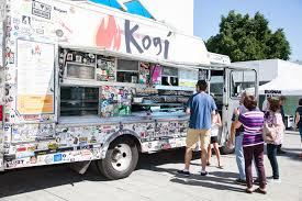 Volvo Pasadena XC60 Test Drive Event 10/7/17 - Rusnak Events The Teriyaki Truck Closed Food Trucks 592 S Fair Oaks Ave Pops Goes Music Pasadena Pops That Is Travels With Mai Epicurus 101 Brings The First Solarpowered To 2017 In Stock Photos Images Alamy 6 Of Best In La Keepin On Truckin Elaine South Farmers Market Celebrity Cruise With Jill Nueva Cantina St Petersburg 2018 Review Brigadeiro And Company Los Angeles Roaming Hunger Eventrockit Street Vendors 300 E Colorado Blvd Snoball Shack Home Facebook Peaches Snowballs 65 8 Reviews Shaved Ice Shop