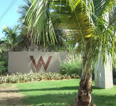 100 W Resort Vieques Bobo Feed Retreat And Spa Island