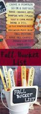 Coconut Grove Halloween Festival by Top 25 Best Fall Ideas On Pinterest Fall Treats Fall Snacks
