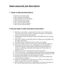 Sample Resume For Jewelry Sales Associate Best Of Counter At Examples