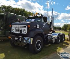 GMC 9500 | 2016 ATHS Hudson Mohawk Classic Truck Show. Www.d… | Flickr Mohawkport Authority Partnership Helps Bridge Transport Sector Who We Are Jeff Wachtel Senior Director Transportation Mohawk Industries Made In Virginia Carpet Rugs And Flooring Pin By Ray Leavings On Kenworth Pinterest Paul Miller Trucking Pmt Inc Spring Grove Pa Rays Truck Photos Fred Burrows Excavating Commercial Residential American Historical Society Hino Motors Canada Donates A 195 To College Cgtc Receives Federal Grant Help Veterans Families Fill Truck Hudsonmohawk Chapter Show Antique Classic Mack Trucks General
