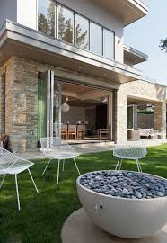 Home Designs: Lawn Furniture - Lakeside Summer Home | Vacation ... Emejing Lakeside Home Designs Gallery Decorating House 2017 9 Outdoor Fireplace A Grand With Baby Nursery Lakeside Home Designs Laine M Jones Design Cottages White Interior O Super Luxurious By Snichi Ogawa Associates Best Ideas The Lake Guest Of The Berkshires Stunning View Walkout Basement Plans Built In Desk Summer Holiday