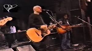 Smashing Pumpkins Ava Adore Full Album by The Smashing Pumpkins Tear U0026 1979 Live Youtube