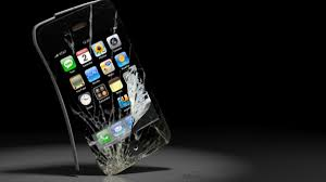 You MUST Know This Before Getting That Broken iPhone Screen