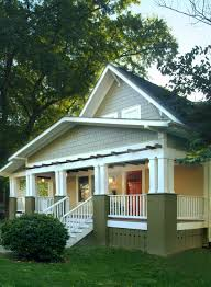 Pin by Britney Weik on covered porch ideas Pinterest