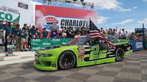 Brad Keselowski Wins Alsco 300 After Overtime Finish At Charlotte ... Arca General Tire 150 Drivers To Watch The Down Dirty Radio Show 2 Toy Semi Trucks Menards Dmi Farm Equipment Se Trader Express Feb 10 2012 By South East Issuu Store Locator At Black Friday Ads Sales Deals Doorbusters 2017 Couponshy Join Wrif In Livonia Mdm Motsports On Twitter Team Debriefings After Practice Truck Rental Stock Photos Images Alamy Filemenards Marion Il 7319329720jpg Wikimedia Commons Moving