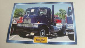 Mack H67T 1954 Truck Framed Picture ITEM Delightful Photograph ... Mack H67t 1954 Truck Framed Picture Item Delightful Otograph Bedford Ta2 Light Recommisioning Youtube 1985 Intertional Dump Truck Item F8969 Sold Marc 1986 Cab And Chassis 7366 Gmc Stepside Pickup Auto In Attleborough Norfolk Gumtree Image 803 Chevy Autolirate Dodge Robert Goulet Grizzly Allamerican Trucks Mercury M100 Metal Ornament Keepsake Bagged Chevy Truck Willys Jeep Pickup Green Wood Frame 143 Neo 45804 Ebay Austin Diesel British Stock Illustration Gm Vans